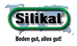 http://www.silikal.com/