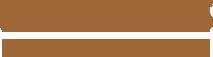 Logo: Wessels Kunstharzsysteme GmbH
